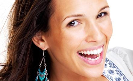 Bleach Bright Smiles - Bleach Bright Smiles in Westport
