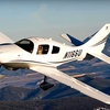 Up to 58% Off Flight Instruction