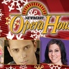 Newberry Opera House - Newberry: $17 for a Ticket to American Idol Stars in Concert for the Holidays at Newberry Opera House