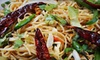 Royal India Express - Three Chopt: $12 for $25 Worth of Indian Cuisine at Royal India Express