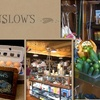 60% Off at Winslow's Home