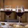 Up to 57% Off Wine, Cheese & Tastings in Elmhurst