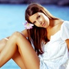 Up to 59% Off Spray Tans at Glow Fitness Studio