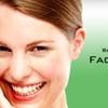 60% Off Skin Rejuvenation