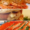 53% Off at Noisy Oyster Seafood