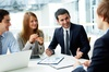 Diamond Unlimited LLC - Fort Lauderdale: $399 for $972 Worth of Marketing Consulting — Diamond Unlimited LLC