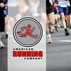 Half Off at American Running Company in Dunedin