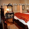 One-Night Stay for Two at Historic Inn