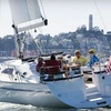 Up to 67% Off Sailing Adventure in Kemah