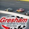Gresham Motorsports Park - Jefferson: $10 for One Adult General-Admission Ticket to World Crown 300 Qualifying and Division Races at Gresham Motorsports Park ($20 Value)
