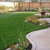 Up to 51% Off Lawn Maintenance