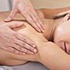 Up to 56% Off Custom Massage at Studio La Vie