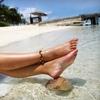 Up to 73% Off Brazilian or Leg Waxes at Praba Salon