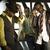 Up to 54% Off Ticket to Boyz II Men in Rahway