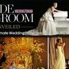 The Washingtonian - Southwest Employment Area: $35 for One Ticket to the Washingtonian Bride & Groom Ultimate Wedding Showcase ($55 Value)