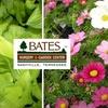 Half Off at Bates Nursery & Garden
