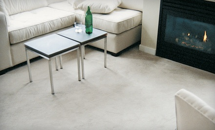 Ever Lasting Floors - Ever Lasting Floors in