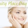 Up to 62% Off Facial