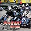 46% Off Kart Racing