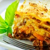 Up to 56% Off Dinner at Two Guys from Italy in Granada Hills