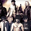 Up to Half Off One Ticket to Mötley Crüe in Tacoma