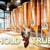 Half Off Brewery Visit