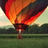 Half Off Hot Air Balloon Ride in Asheville, NC
