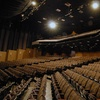 Up to 60% Off One Theater Ticket