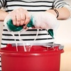 62% Off Housecleaning Services