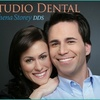 83% Off Dental Package in Oro Valley