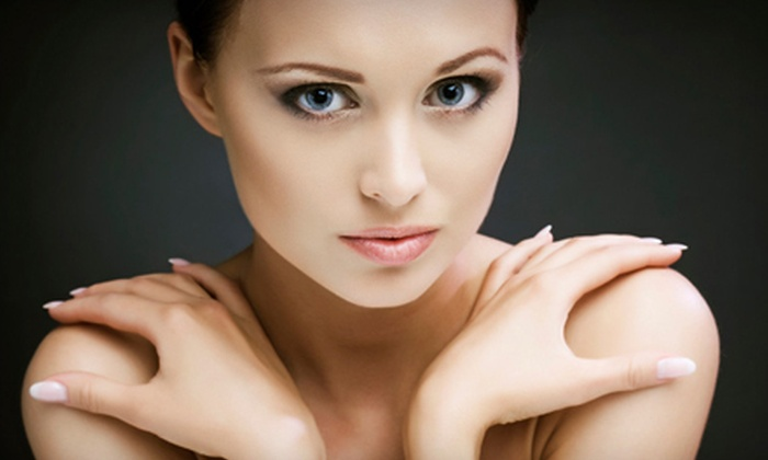 StellaBella Spa - Southlake: One or Three Microdermabrasions with Chemical Peels at StellaBella Spa in Southlake (Up to 71% Off)