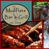 Half Off at Mudflats Bar & Grill