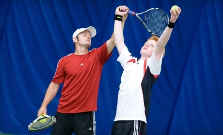 Great West Fitness & Tennis Club - Great West Fitness & Tennis Club in Abbotsford