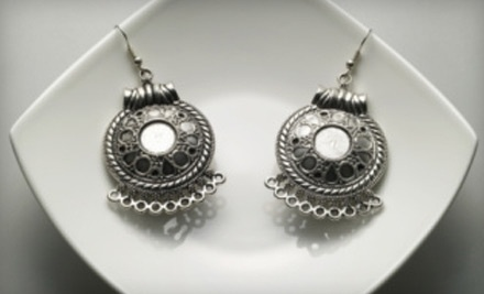 $100 Groupon to Jewelry Connection, Inc. - Jewelry Connection, Inc. in Oklahoma City