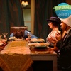 52% Off Ticket to Murder Mystery & Dinner in Dublin