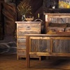 $49 for $125 Toward Furniture at World Imports