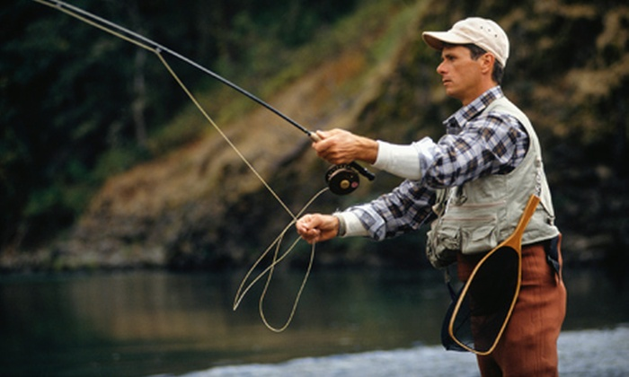 Heritage Outdoors - Fletcher: $20 for $40 Worth of Outdoor Apparel and Hunting Equipment at Heritage Outdoors in Fletcher