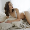 66% Off Boudoir Shoot at Erica Lee Photography