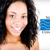Up to 67% Off Skincare Services in Concord