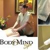 61% Off at Body & Mind Laser Spa