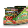 Crunchies Freeze-Dried Strawberries (12-Pack)