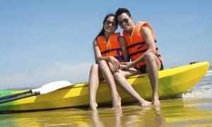 Eastern Watersports: $15 for $30 Worth of Kayaking — Eastern Watersports