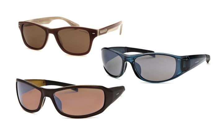 d2064a1e5f0a Columbia Men s Polarized Sunglasses