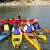 30% Off Kayaking or Paddleboarding Lesson