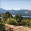 Stay at Fireside Lodge in Big Bear Lake, CA