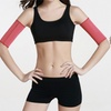 Neo-Slimming Cellulite Reduction Arm Bands
