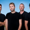 Nickelback w/ Daughtry & Shaman's Harvest – Up to 55% Off