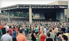 The Summer Music Festival - Harris - Houston: The Summer Music Festival at Verizon Wireless Amphitheatre on Saturday, July 21 (Up to Half Off). Two Options Available.