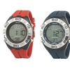 Regimen Men's Digital Chronograph Watch