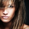 BlowDye Salon - Melbourne: Haircut and Blowout (Up to $65 Value)